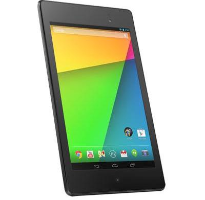 Best tablets to buy for the