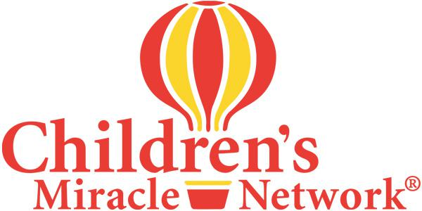 About the Children's Miracle Network