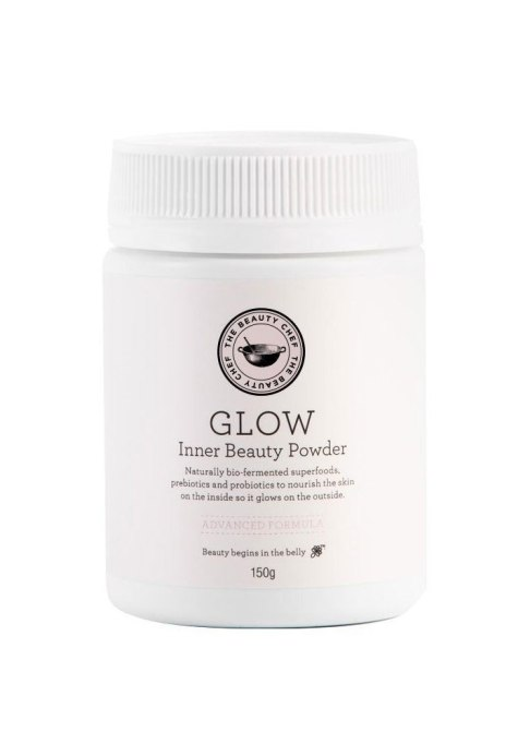 The Beauty Chef Glow Advanced Inner Beauty Powder
