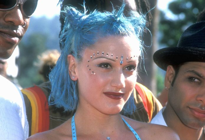 The craziest MTV VMAs outfits since