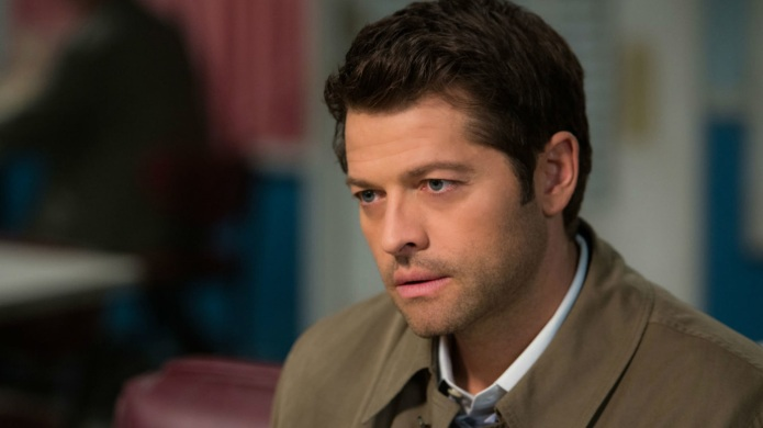 12 Things 'Supernatural' Fans May Have