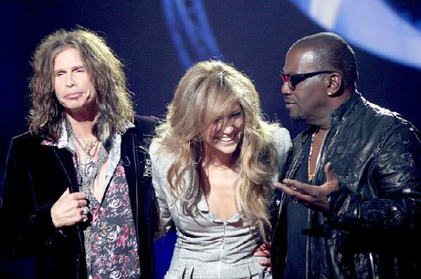 American Idol is on its last