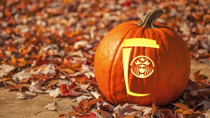 17 Pumpkin Carvings for Adults That