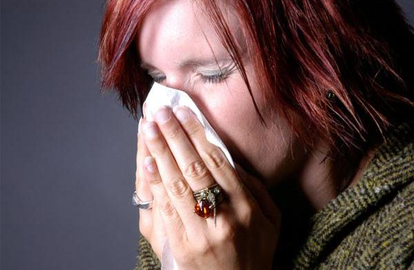 5 Common illnesses and how to