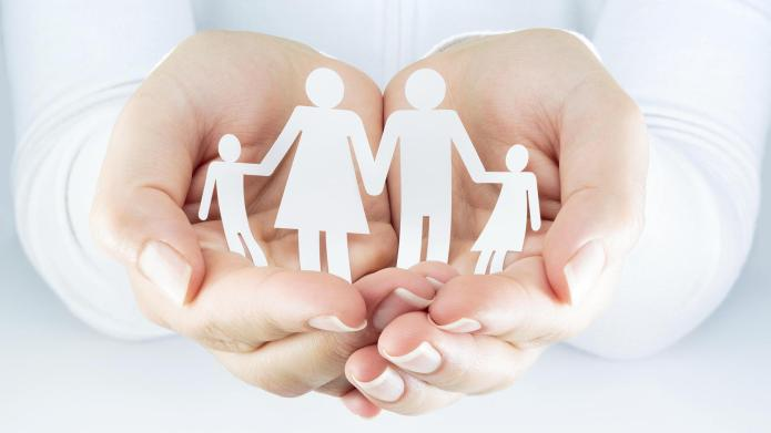 Special needs: Protect your child from