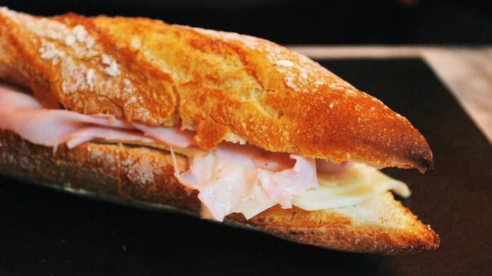 12 creative sandwich ideas for the