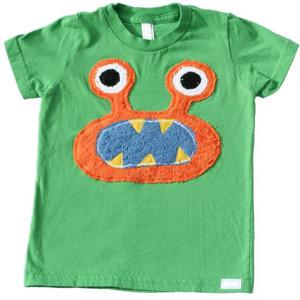 Cute kids' clothing sites you haven't