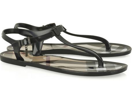 dadb2ba06 Best of Summer Sandals – SheKnows