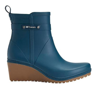 Waterproof shoes that are still cute