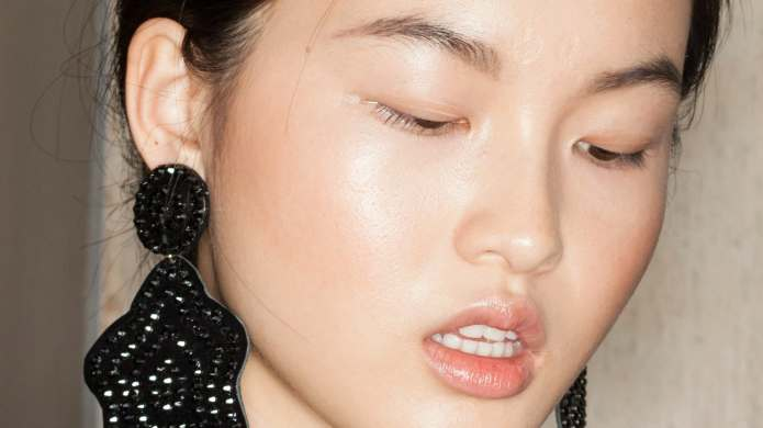 8 Ways to Use Highlighter on