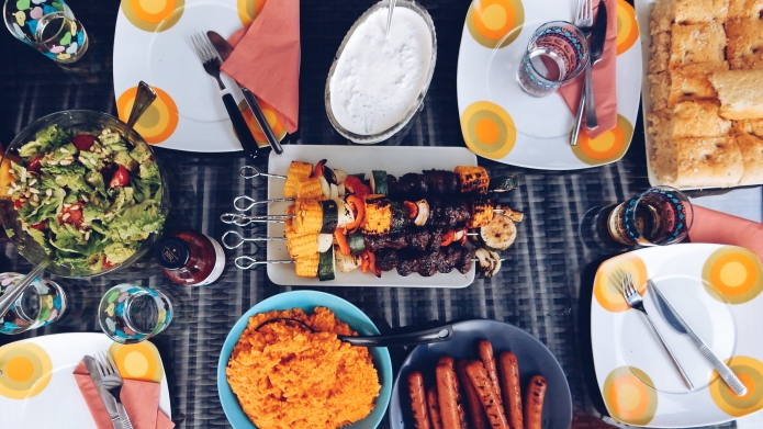 18 cookout tools you absolutely need