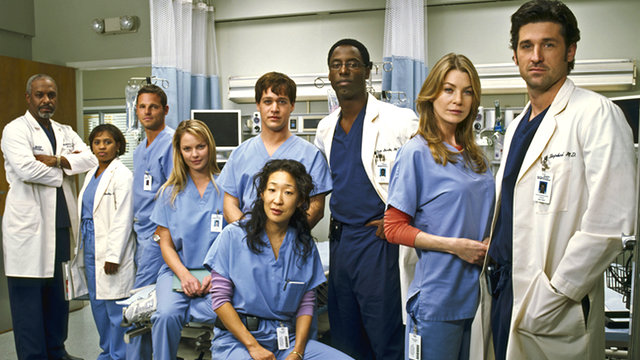 18 Long-running TV shows that should