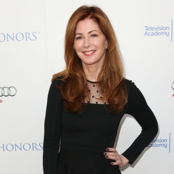 planned-parenthood-celebrity-support-dana-delany
