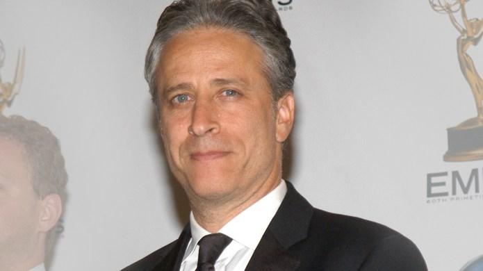 11 Best Jon Stewart quotes about