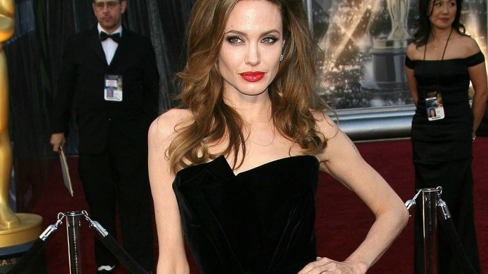 12 Oscar dresses you still fantasize