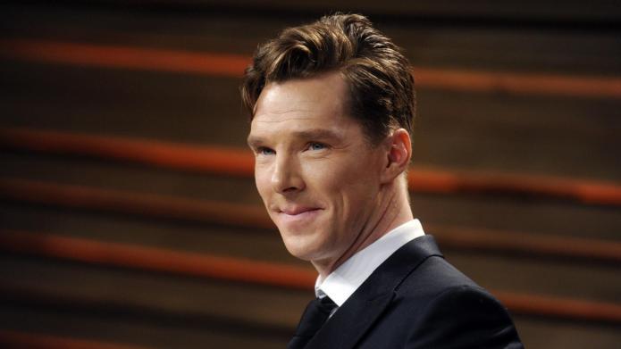Eddie Redmayne vs. Benedict Cumberbatch: Who