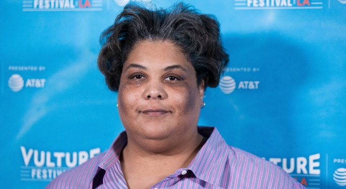 Inspiring Quotes From Influential Black Figures in Hollywood | Roxane Gay Vulture Festival