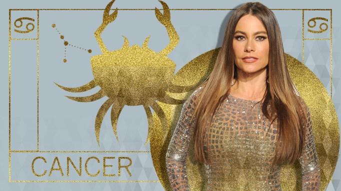 Sept. 2017 Horoscopes | Cancer: June 22 – July 22