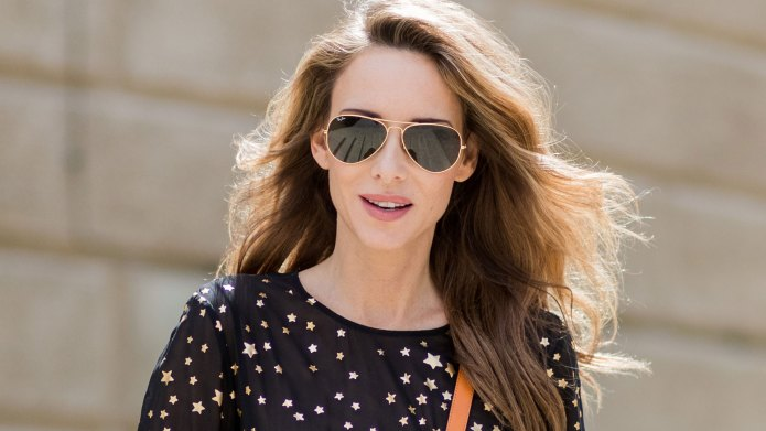 11 Inexpensive Ray-Ban Knockoffs That Look