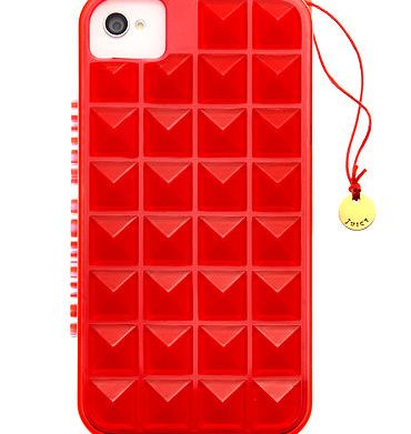 School-appropriate accessories for teens