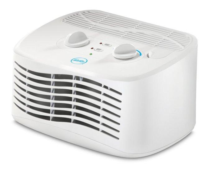 Febreze HEPA-Type Tabletop Air Purifier