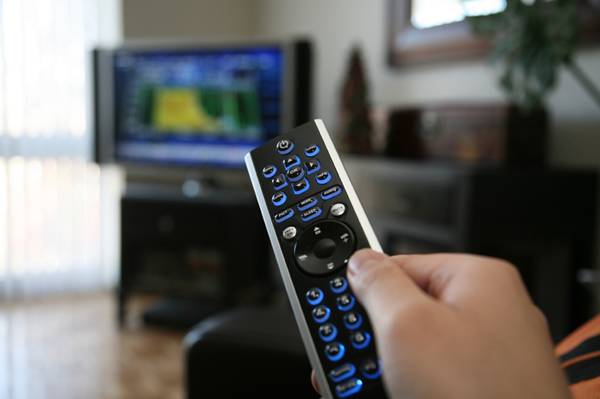cable-television