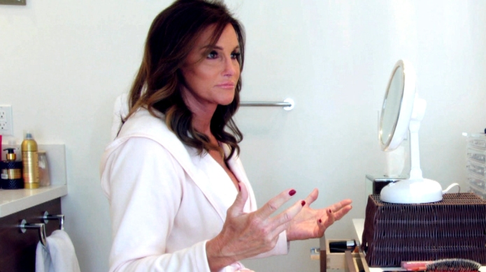 Caitlyn Jenner has already been offered