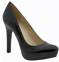 Calvin Klein Kendall shoe