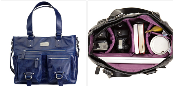 8 Stylish Camera Bags For Women Sheknows