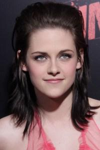 Kristen Stewart cast in The Girl