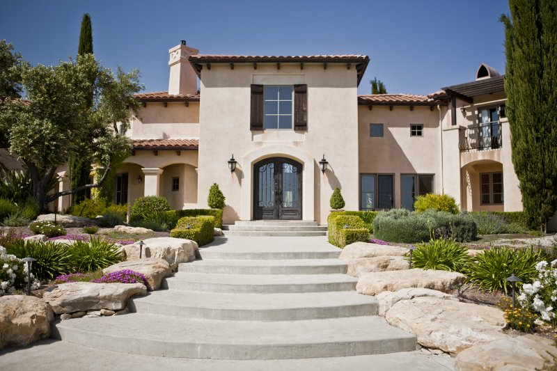 Canyon Villa Bed & Breakfast