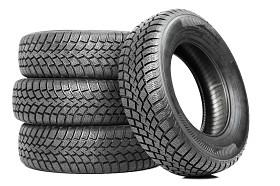 Car tires | Sheknows.com