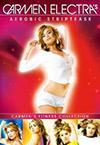 carmen electra workout dvd