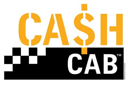 Cash Cab kills man in Vancouver