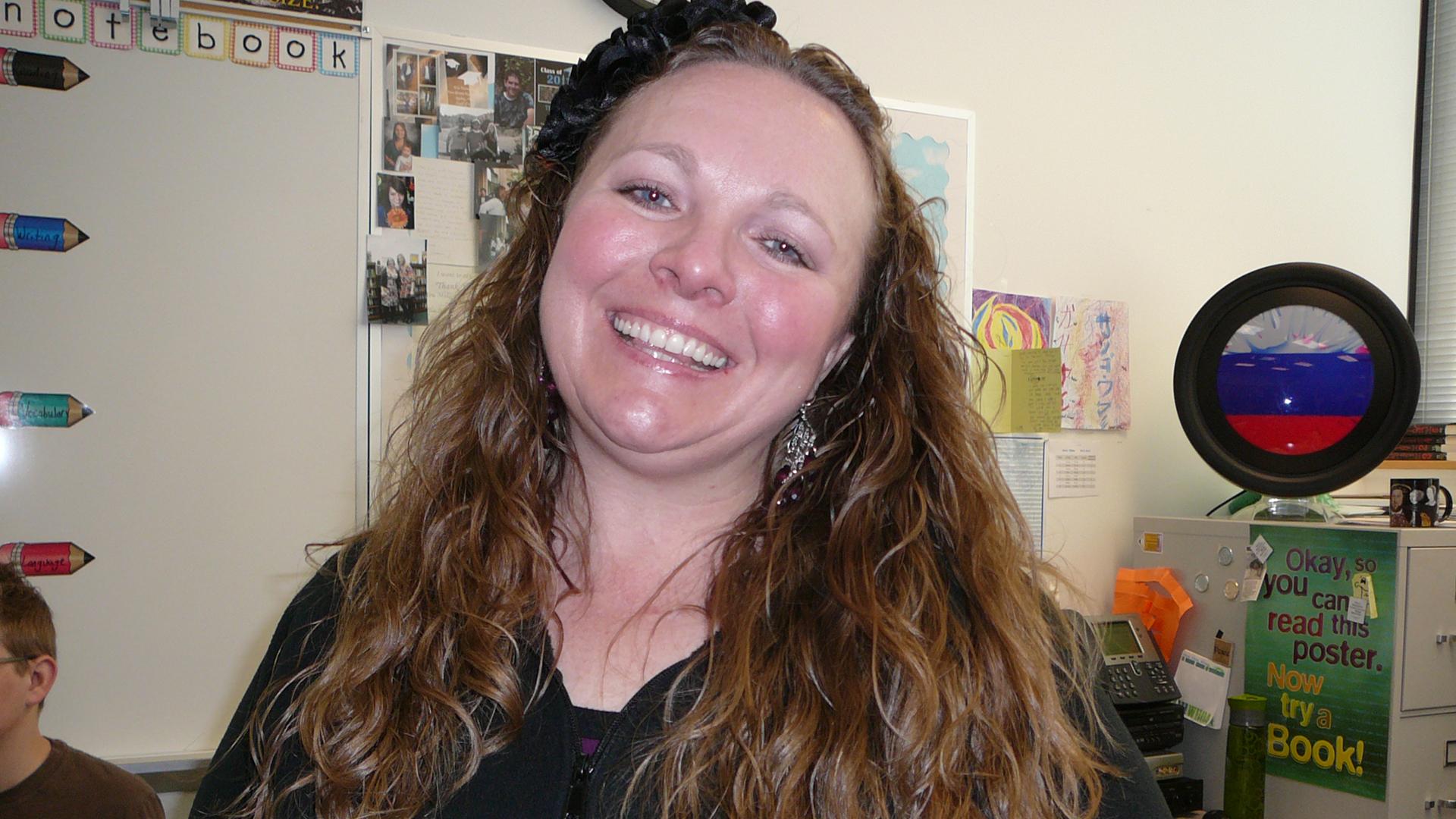 Cassie   Sheknows.com