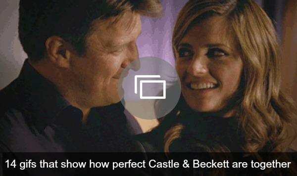 Castle slideshow
