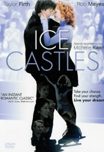 Ice Castles DVD
