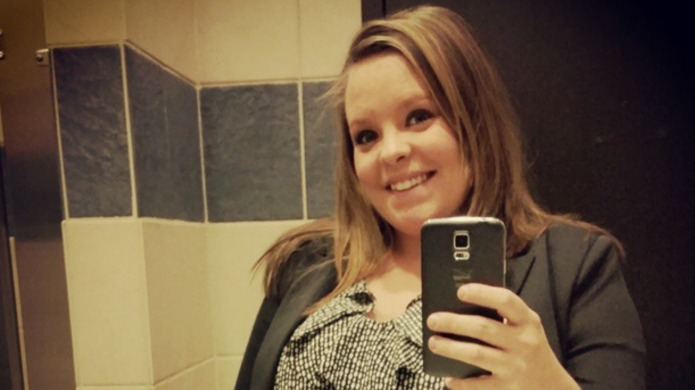 Teen Mom's Catelynn Lowell admits to