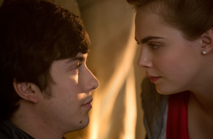 Paper Towns: 5 Reasons women may