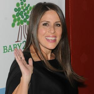 "Soleil Moon Frye joins the ""crazy"""
