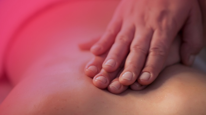 What Is Tantric Massage, & Can