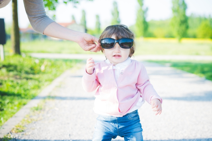 6 surprises that will hit you in your first year of parenting… just wait – SheKnows
