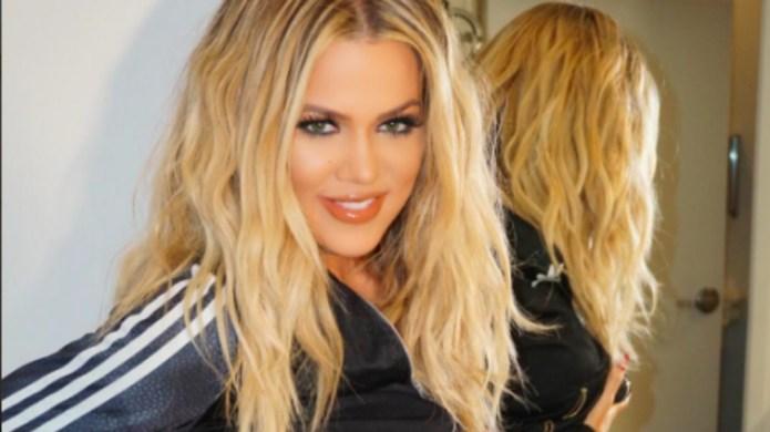 Khloé Kardashian slams speculation about relationship