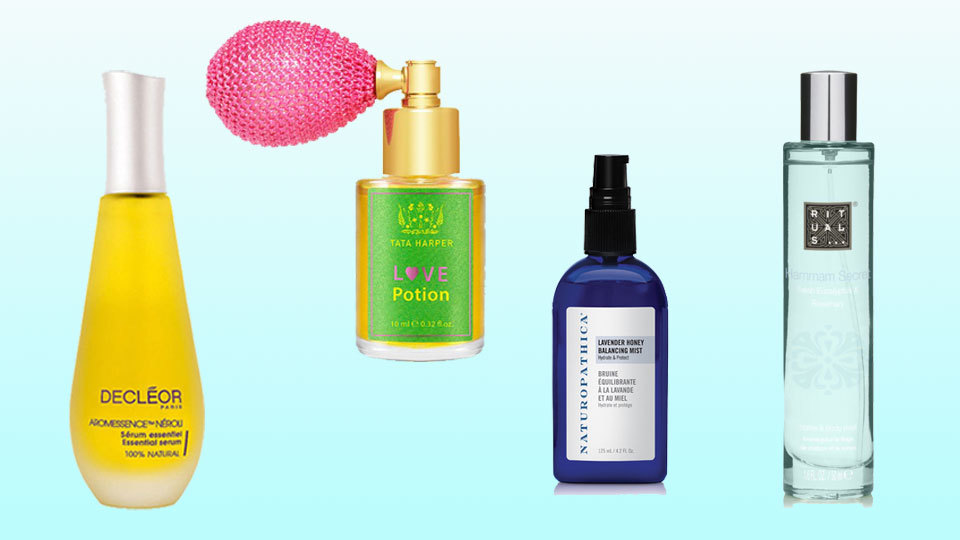 7 Beauty Products That Also Give You A Healthy Dose Of