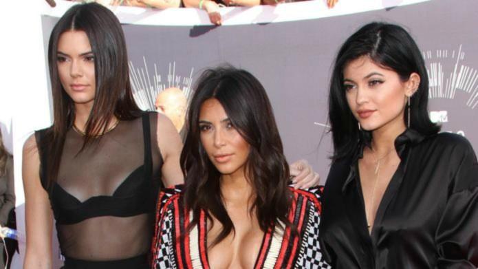 The Kardashians ripped Lisa Vanderpump off