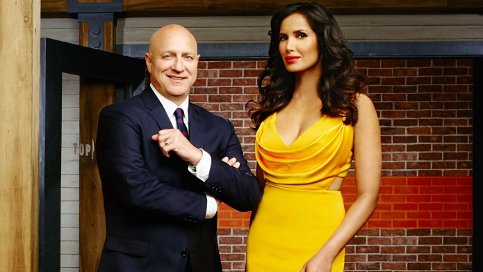 Top Chef contestants lose followers after