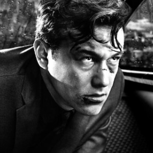 TRAILER: Sin City 2 rounds up