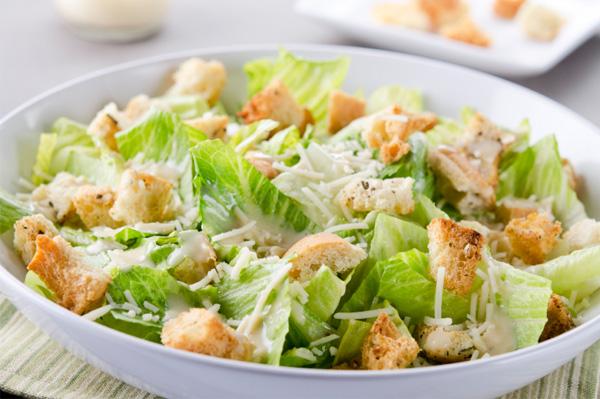 Holiday Salad Recipes Sheknows