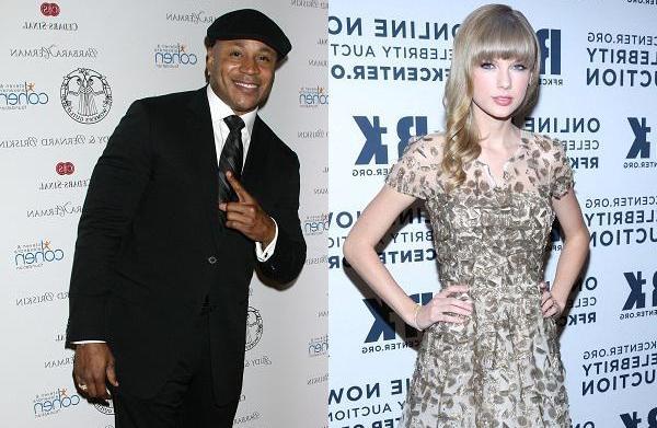 Tonight: Grammy Nominations Concert Live