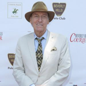 Ed Lauter tragically passes away at